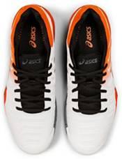 ASICS Men's GEL-Resolution 7 Tennis Shoes product image