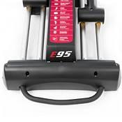 Sole E95 Elliptical product image