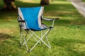 TravelChair Easy Rider Chair product image