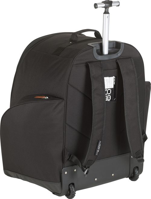 ... Wheeled Hockey Backpack. noImageFound. Previous. 1. 2 fbf97dd6d
