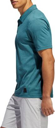adidas Men's Adicross Transition Golf Polo product image