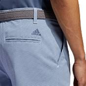 adidas Men's Ultimate365 Gingham Golf Shorts product image