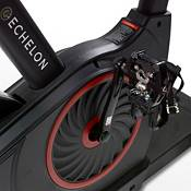 Echelon EX5s Connect Bike product image