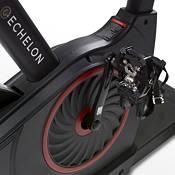 Echelon EX5 Connect Bike product image
