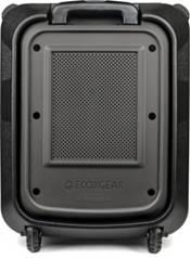 ECOXGEAR EcoBoulder Plus Portable Speaker product image