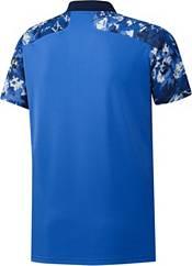 adidas Men's Japan '19 Stadium Home Replica Jersey product image
