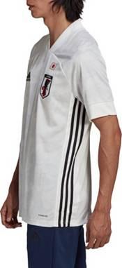 adidas Men's Japan '20 Away Replica Jersey product image
