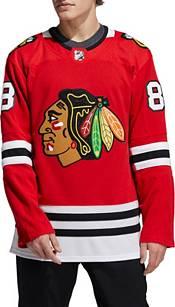 adidas Men's Chicago Blackhawks Patrick Kane #88 Authentic Pro Home Jersey product image