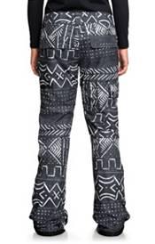 DC Shoes Women's Recruit Snow Pants product image
