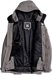 DC Shoes Men's Servo Snow Jacket product image
