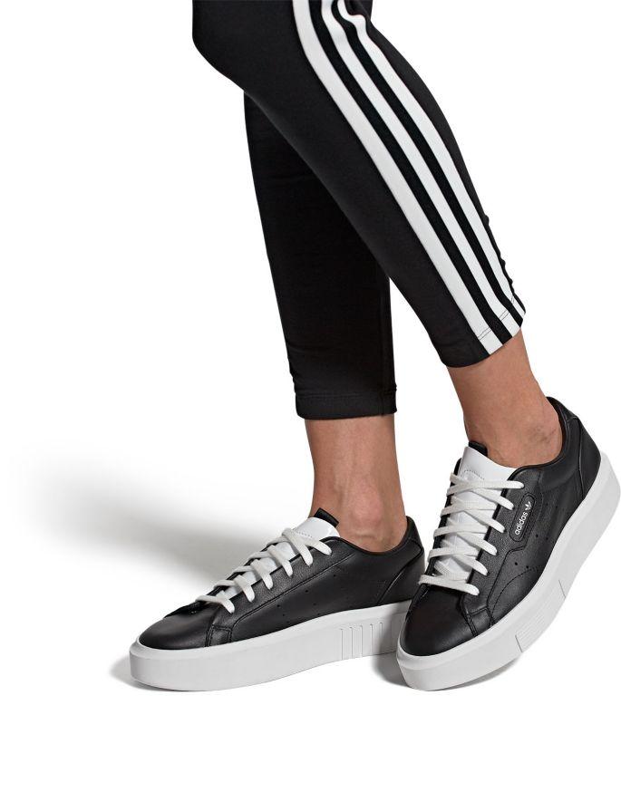 adidas super sleek
