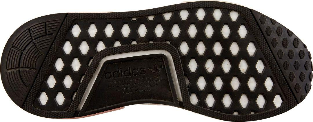 adidas Originals Women's NMD_R1 shoes