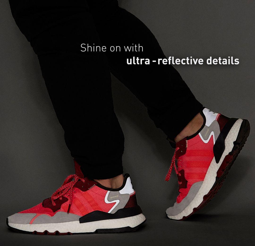 SALE!⛵️ Adidas Originals Sweatpants joggers grey