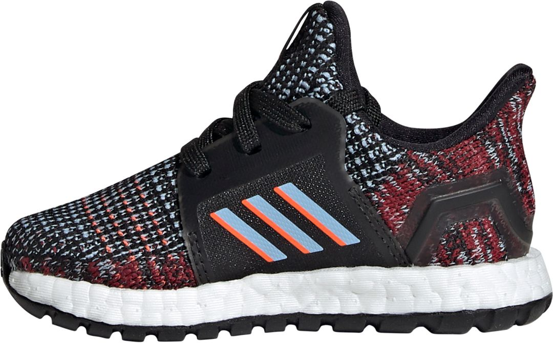 promo code 484fc 8936b adidas Toddler Ultraboost 19 Running Shoes