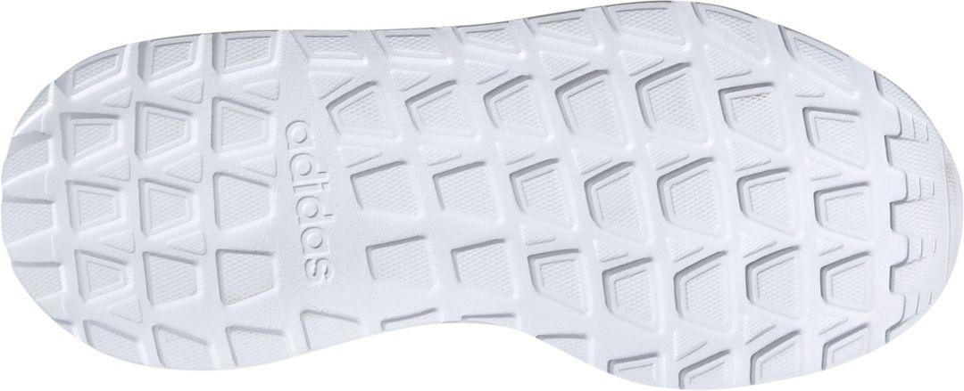 adidas Kids' Grade School Questar Flow Shoes