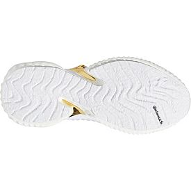 6bdb60d3e adidas Men's Alphabounce Instinct Three Stripe Life Running Shoes ...