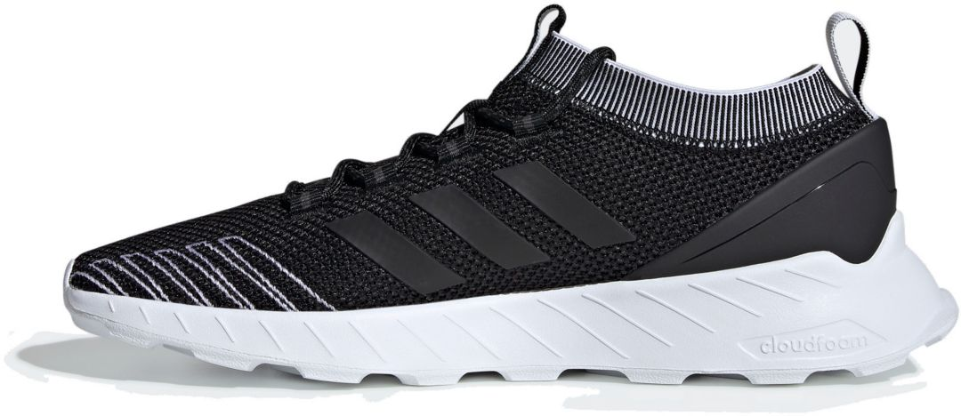 2b2fa67bb3711 adidas Men's Questar Rise Shoes