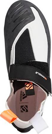 adidas Women's Five Ten Hiangle Tokyo Climbing Shoes product image