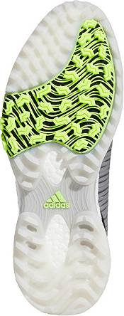 adidas Men's CODECHAOS Golf Shoes product image