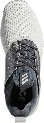 adidas Men's adicross Bounce 2 Golf Shoes product image