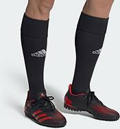 adidas Men's Predator 20.4 Turf Soccer Cleats product image