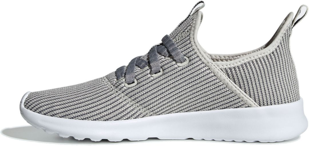 dee7ced1 adidas Women's Cloudfoam Pure Shoes | DICK'S Sporting Goods