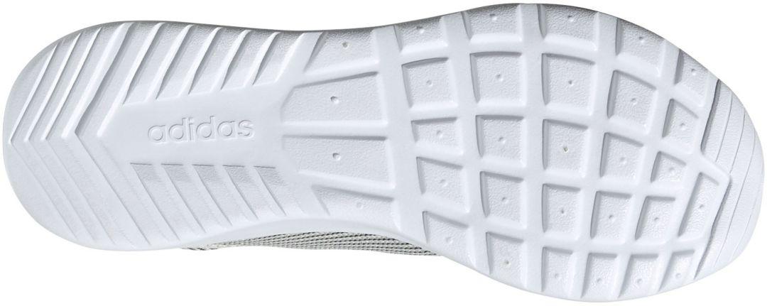 5b5ef9fe61 adidas Women's Cloudfoam Pure Shoes