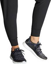 adidas Women's CrossKnit DPR Golf Shoes 2020 product image