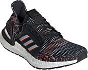 adidas Kids' Grade School Ultraboost 19 Running Shoes product image