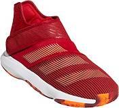 adidas Kids' Grade School Harden B/E 3 Basketball Shoes product image
