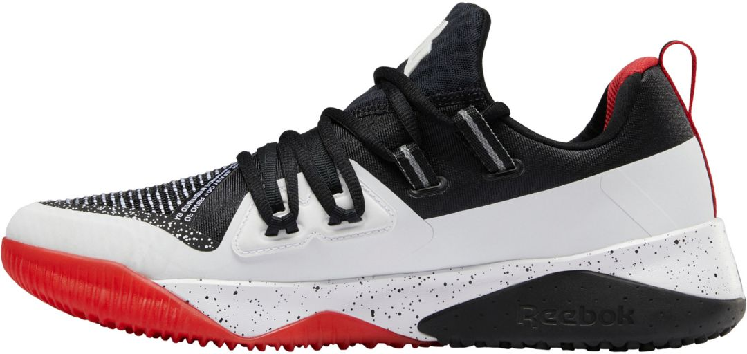 first rate lower price with hot-selling genuine Reebok Men's JJ III Training Shoes | DICK'S Sporting Goods