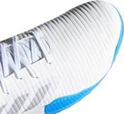 adidas Men's CODECHAOS Sport Golf Shoes product image