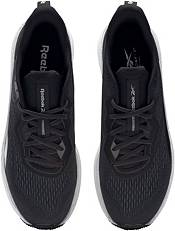 Reebok Men's Floatride Energy 2 Running Shoes product image