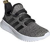 adidas Kids' Grade School Kaptir Running Shoes product image