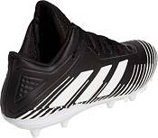 adidas Men's Freak Ghost Football Cleats product image