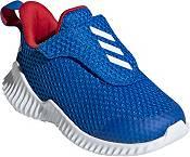 adidas Kids' Toddler FortaRun Running Shoes product image