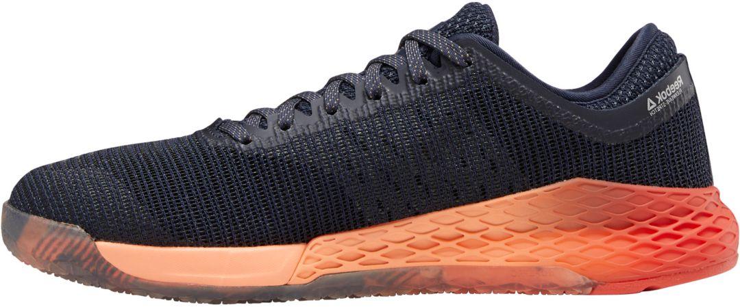 826312c7 Reebok Women's Nano 9 Training Shoes | DICK'S Sporting Goods