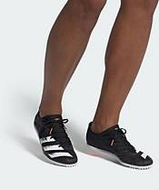 adidas Men's Distancestar Track and Field Cleats product image