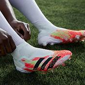 adidas Predator 20+ FG Soccer Cleats product image