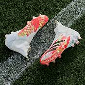 adidas Predator 20+ FG Soccer Cleats product image