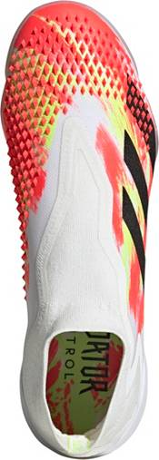 adidas Predator 20+ TF Soccer Cleats product image