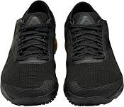 Reebok Men's Nano 9 Training Shoes product image