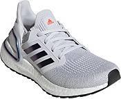 adidas Kids' Grade School Ultraboost 20 Goodbye Gravity Running Shoes product image