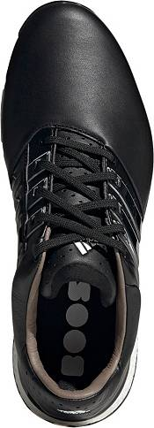 adidas Men's TOUR360 XT SL 2 20 Golf Shoes product image