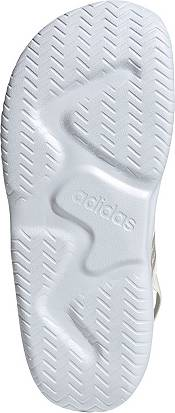 adidas Women's 90S Sandals product image