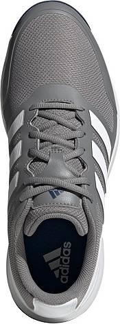 adidas Men's Tech Response SL 20 Golf Shoes product image