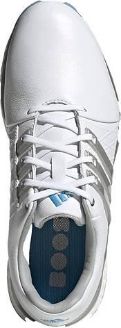 adidas Women's TOUR360 XT-SL Golf Shoes product image