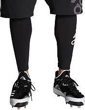 adidas Men's Icon 6 Metal Baseball Cleats product image