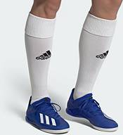 adidas Men's X 19.3 Indoor Soccer Shoes product image