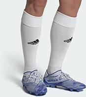 adidas Men's Nemeziz 19.1 FG Soccer Cleats product image
